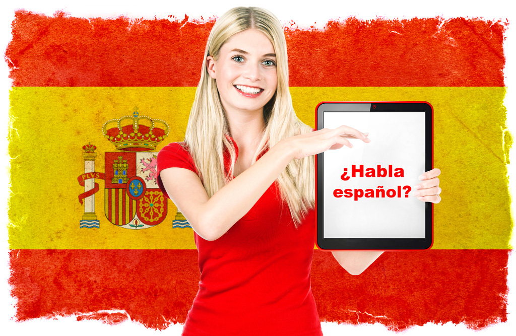 Learn Spanish - St Albans Spanish Teacher